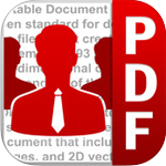 PDF Expert for iPad Enterprise