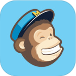 MailChimp for iOS