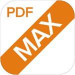 PDF Max for iOS