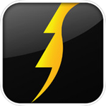 Electric Slide for iOS