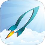 SendItz for iOS