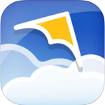 PocketCloud Remote Desktop for iOS