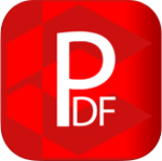 Connect Free PDF for iOS