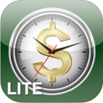 QuickTimer Lite for iOS