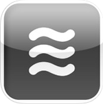 LiquidPlanner for iOS