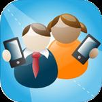DejaOffice for iOS