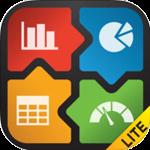 ReportPlus Lite for iOS