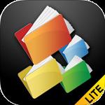 SharePlus Lite for iOS