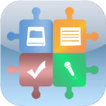 Office Assistant Pro for iOS