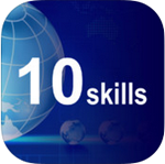 Advanced Management Skills for iOS