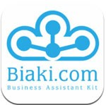 Biaki for iOS