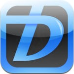 DirectReader Free for iOS