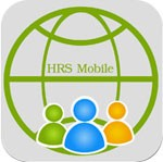 HR Management for iOS
