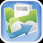 Airbox (e) for iOS