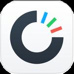 Carousel for iOS