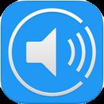Evermusic for iOS