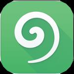 Portal for iOS