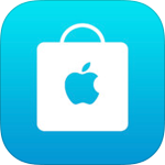 Apple Store for iOS