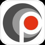 PixSort for iOS