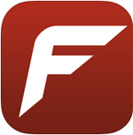 Fshare for iOS