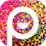 Picjoy for iOS
