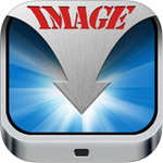 Image Hunter for iOS