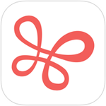 Infinit for iOS