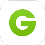 Groupon for iOS