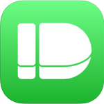 Pushbullet for iOS