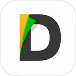 Documents for iOS 5 by Readdle