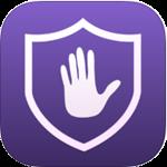 Weblock for iOS