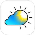 Weather Live Free for iOS