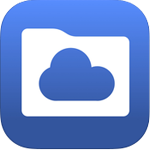 Cloud Files for iOS