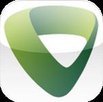 Vietcombank for iOS