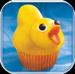 Hello Cupcake! for iOS