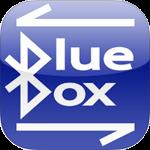 Bluebox for iOS