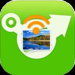 Photo Transfer WiFi for iOS