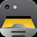 EasyMeasure for iOS