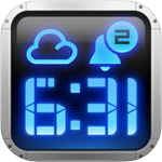 Alarm Clock Plus for iOS