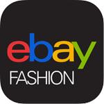 eBay Fashion for iOS
