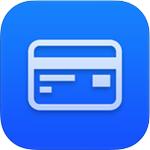 Card Mate for iOS