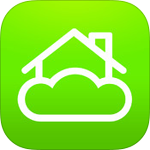 Bitcasa for iOS