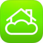 Bitcasa for iOS