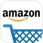 Amazon App for iOS