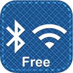 Bluetooth & Wifi Box Free App for iOS