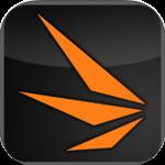 3DMark for iOS