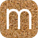 Morpholio Board for iOS
