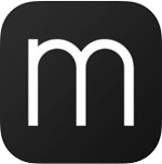Morpholio for iOS