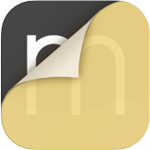 Morpholio Trace for iPad