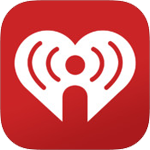 iHeartRadio for iOS